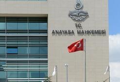 Anayasa Mahkemesi, Ahmet Altanın bireysel başvurusunu kabul edilemez buldu