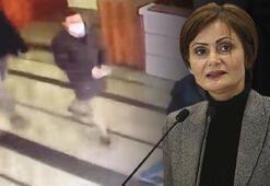 Son dakika CHPde taciz skandalı Kritik isimden Canan Kaftancıoğluna tepki