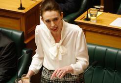 Yeni Zelanda acil iklim durumu ilan etti