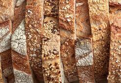 Ekmekleri muhafaza etmenin 5 püf noktası