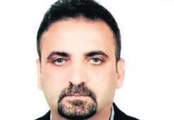 Gözaltına alınan Şişli Belediye Başkan Yardımcısı adliyeye sevk edildi