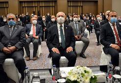 Kılıçdaroğlu: Yeni bir siyaset anlayışı getirmek istiyoruz
