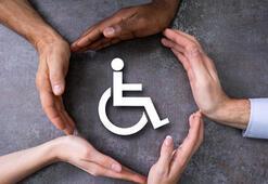 Dünya Engelliler Günü ne zaman Dünya Engelliler Günü mesajları ve sözleri 2020 yeni seçenekler