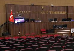 Zekeriya Öz'ün Dubai tatili davasında mütalaa açıklandı