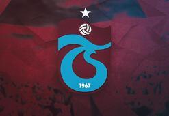 Trabzonspor tesislerinde mescit ve şapel yapıldı