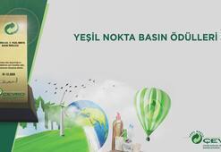 Milliyet.com.tr'ye anlamlı ödül