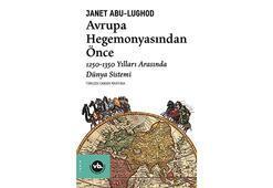 13. yüzyıla dair başyapıt Türkçede