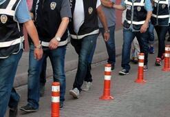 Son dakika Şişli Belediyesi Başkan Yardımcısı Cihan Yavuz tutuklandı