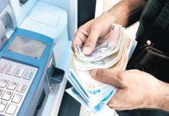 Son dakika: Kısıtlamalardan sonra bankalardan flaş karar