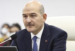 Son dakika... İçişleri Bakanı Süleyman Soyludan Ekrem İmamoğluna suikast iddiası açıklaması