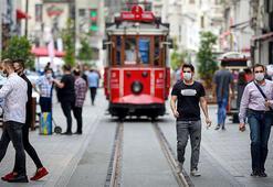 İstanbul için flaş karar Sayı 3 kat artırılacak