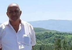 2 kardeş, aynı gün koronavirüsten hayatını kaybetti