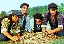 Salak Milyoner filmi konusu ve oyuncu kadrosu Salak Milyoner filmi kaç yılında çekildi