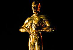 2021 Oscar'ları yüz yüze