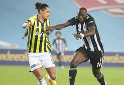 Son dakika | Fenerbahçede savunmada bitmeyen çile