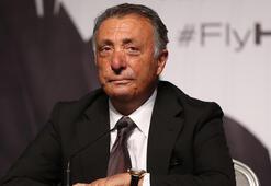 Ahmet Nur Çebi: Tünelin ucundaki ışığı görüyoruz