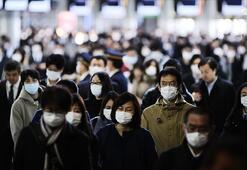 Japonyada koronavirüs aşısı ücretsiz olacak