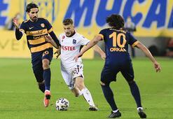 Süper Ligde 11. haftanın perdesi açılıyor