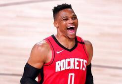 NBAde yılın takası gerçekleşti