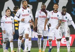 Trabzonspor, salgın sürecinde ilki hedefliyor