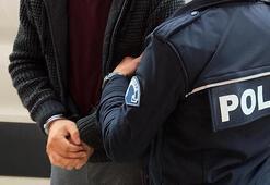 Kırşehir merkezli FETÖ operasyonu 4 kişi yakalandı