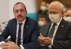 Kılıçdaroğlunun katıldığı programda CHPyi eleştiren muhtarlar derneği başkanı: Tek bir pişmanlığım yok