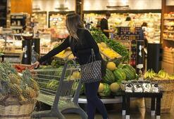 Ekonomistler enflasyon verisini değerlendirdi