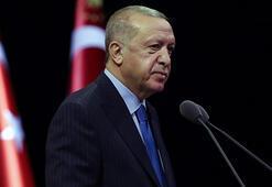 Son dakika... Cumhurbaşkanı Erdoğandan Kılıçdaroğluna 500 bin TLlik tazminat davası