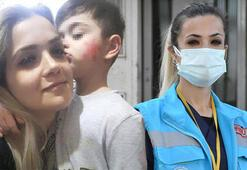 Oğluna kavuşan Cemile hemşire: Adalet yerini buldu