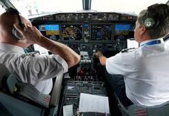 Yasak bitti Boeing 737 MAX 20 ay sonra ilk kez uçtu