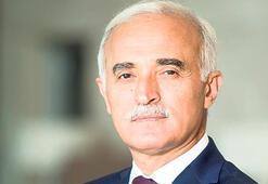 Türkiye- Slovenya ticari fırsatları DEİK webinarında masaya yatırıldı