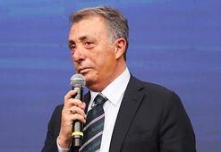 Son dakika - Ahmet Nur Çebi transferi resmen açıkladı Cenk Tosun, Dorukhan, Sergen Yalçın...
