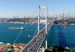 İstanbul depremi ne zaman olacak Büyük İstanbul depremi ne zaman bekleniyor, olacak mı