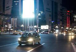 Son dakika: 81 ilde uygulanan 8 saatlik sokak kısıtlaması sona erdi