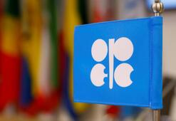 OPECten flaş petrol kararı