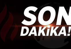 Son dakika.. İzmirde büyük operasyon: 66 gözaltı