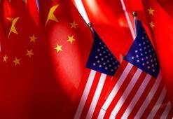 ABD istihbaratının 1 numarası: Çin özgürlüğe karşı en büyük tehdit