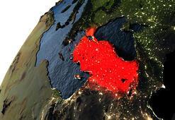 Son Dakika: Türk SİHAları dünyanın dilinden düşmüyor Bu kez ABDli yayın kuruluşu....