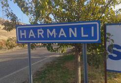 Adıyamanda 2 köy ve bir belde karantinaya alındı