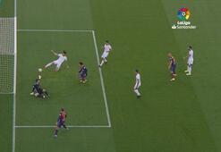 LA LIGA 11. Hafta Geniş Özet | Barcelona 4-0 Osasuna