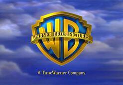Warner Brosun bütün filmleri o platformda