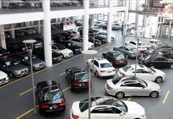 En çok satılan otomobiller belli oldu