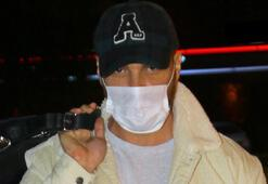 Sinan Akçıl: Korelilerden özür diyorum