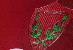 Son Dakika | Hataysporda 3 futbolcunun testi pozitif