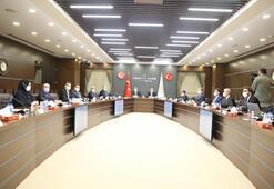 MÜSİAD Başkanından reformlara destek çağrısı