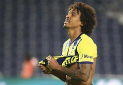 Fenerbahçe, Luiz Gustavo olmadan kazanamıyor