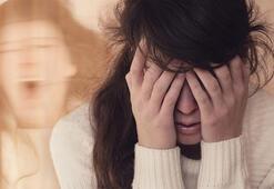 Obsesif kompulsif bozukluğu olanlara koronavirüs sürecinde rahatlatan öneriler