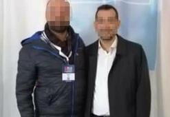 CHPdeki taciz skandalında yeni gelişme İddianame hazırlandı