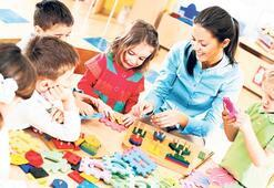 Okul öncesi eğitimde 'aç-kapa' tartışması