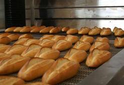 Hafta sonu fırınlar açık mı ( cumartesi-pazar) Sokağa çıkma yasağında ekmek almak serbest mi